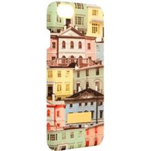 Apple iPhone 6 Ted Baker Case 2210