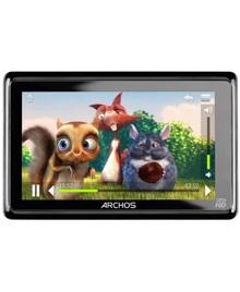 Archos 35 Vision - 8GB