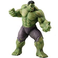 فيگور اونجرز مدل Hulk