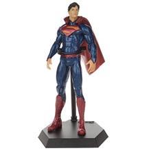 اکشن فيگور اونجرز مدل Super Man