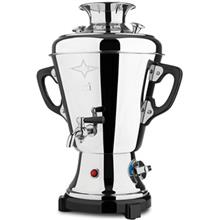 Plan 6110 Electric Samovar