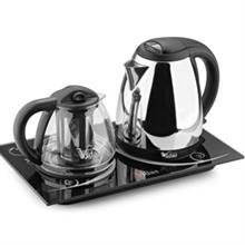 Sergio STM118GSP Tea Maker