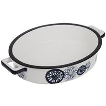 B.V.K Vk144334 Food Cooking Dish