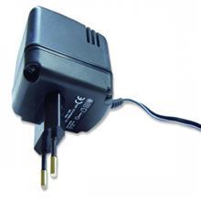 آداپتور مخصوص فشارسنج های بیورر Beurer Adapter