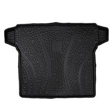 Babol 3D Car Vehicle Trunk Mat For L90