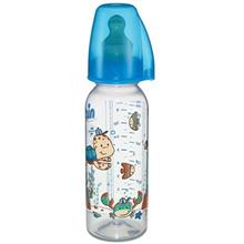 Nip 35007 Baby Bottle 250ml