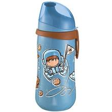 Nip 35051 Baby Bottle 330ml