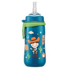 Nip 35067 Baby Bottle 330ml
