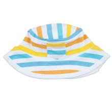 کلاه نوزادي Earlydays مدل Stripes