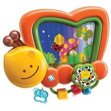 چراغ خواب کودک بلو باکس مدل Lullaby Music Box