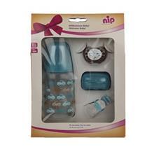 Nip 39010 Baby Set