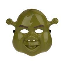 Baby Sherek Mask