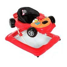 روروئک هاوک مدل Racer2BlackFlag