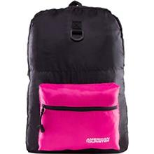American Tourister AT Accessories Foldable Backpack