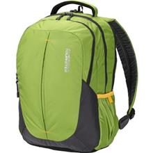 American Tourister Buzz 06 01S-006 Backpack
