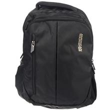 American City Pro 2016 Backpack
