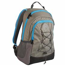 Coleman Cooler Backpack