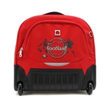 Delsey School 3398651 BackPack