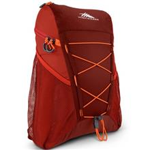 High Sierra N Go 2 18L Sport Backpack