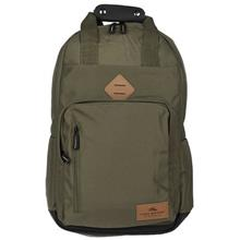 High Sierra Street Big 78B-001 Backpack