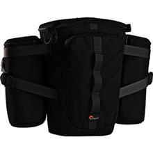 Lowepro Outback 200 Belt Bag