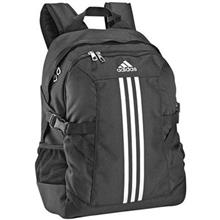 Adidas Power II W58466 Sport Backpack