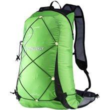 Camp Ghost 0227 Compact Backpack
