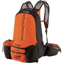 Camp Up 0237 Compact Backpack