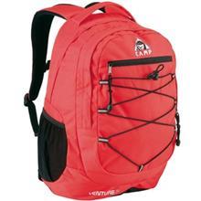 Camp Zaino Venture 1 0306 Backpack