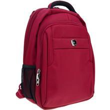 Case Star Jupiter B6659 Backpack