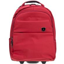 Case Star Jupiter 1181216 Backpack