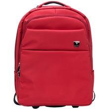 Case Star Jupiter 1181218 Backpack