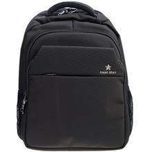 Case Star Jupiter B1181 Backpack