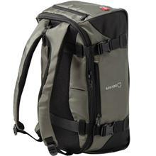 Delsey Cross Trip 2 364411 Backpack