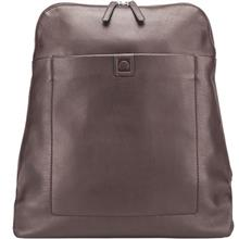Delsey Pernety 1162600 Backpack