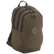 Delsey Quartier Latin 3190620 Backpack
