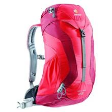 Deuter Ac Lite 22 34621 Backpack
