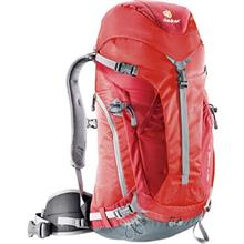 Deuter Act Trail 32 34432 Backpack