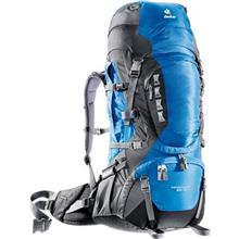 Deuter Aircontact PRO 60+15 33823 Backpack