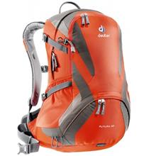 Deuter Futura 22 34204 Backpack