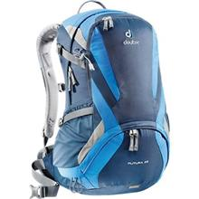 Deuter Futura 28 34214 Backpack