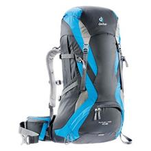 Deuter Futura Pro 40 SL 34284 Backpack