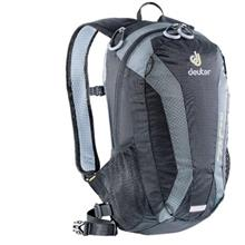 Deuter Speedlite 10 33101 Backpack