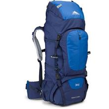 High Sierra Sentinel 65 Internal Frame Backpack