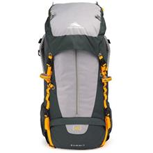 High Sierra Summit 45 Internal Frame Backpack