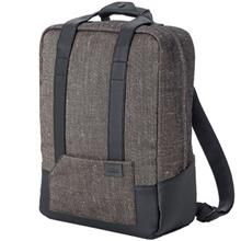 Lexon Hobo LN176M Backpack