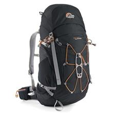 Lowe Alpine AirZone Pro 45 Backpack