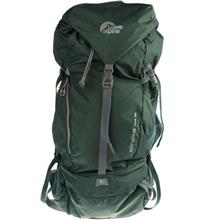 Lowe Alpine AirZone Trail 35 Large Backpack