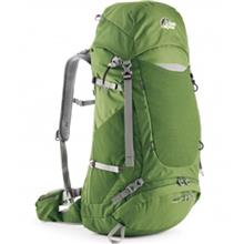 Lowe Alpine Airzone Trek+ ND 33:40 Backpack