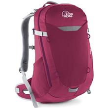 Lowe Alpine Airzone Z ND 18 Backpack